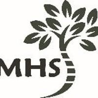 MHS DGO Marijuana Dispensary featured image
