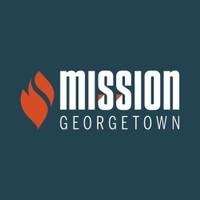Mission Georgetown Cannabis Dispensary Marijuana Dispensary featured image