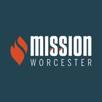 Mission Worcester Cannabis Dispensary Marijuana Dispensary featured image
