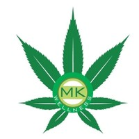 MK Wellness Marijuana Dispensary featured image