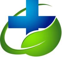 MMJ Apothecary  Marijuana Dispensary featured image