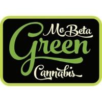 Mo Beta Green Marijuana Dispensary featured image