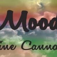 Mood Fine Cannabis Marijuana Dispensary featured image