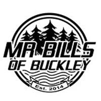 Mr. Bill's of Buckley Marijuana Dispensary featured image