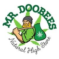 Mr. Doobees Marijuana Dispensary featured image