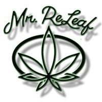 Mr. Releaf LLC Marijuana Dispensary featured image