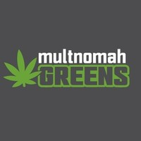 Multnomah Greens Marijuana Dispensary featured image