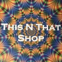 This N That Shop Marijuana Dispensary featured image