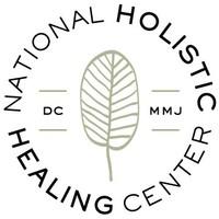 National Holistic Healing Center  Marijuana Dispensary featured image
