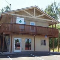 Nature's Alternative - Portland Marijuana Dispensary featured image