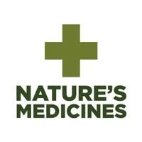 Nature's Medicines - Phoenix Marijuana Dispensary featured image