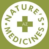 Nature's AZ Medicines - Fountain Hills Marijuana Dispensary featured image