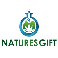 Natures Gift Medical Marijuana Dispensary featured image
