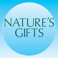 Nature's Gifts Marijuana Dispensary featured image