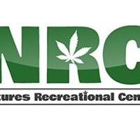 Natures Recreational Center Marijuana Dispensary featured image