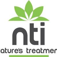 Nature's Treatment Of Illinois Marijuana Dispensary featured image