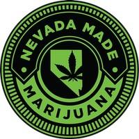 Nevada Made Marijuana Marijuana Dispensary featured image