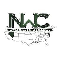Nevada Wellness Center Marijuana Dispensary featured image