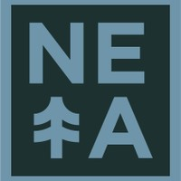 NETA - Brookline Marijuana Dispensary featured image