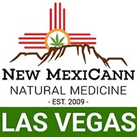 New MexiCann Natural Medicine Marijuana Dispensary featured image