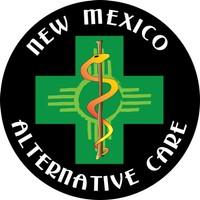 New Mexico Alternative Care Dispensary Marijuana Dispensary featured image