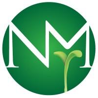 New Millennium Dispensary Marijuana Dispensary featured image