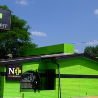Next Harvest Marijuana Dispensary featured image