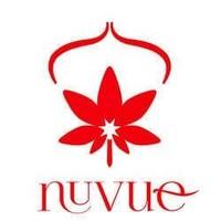 NuVue Pharma Marijuana Dispensary featured image