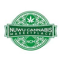 NuWu Cannabis Marketplace Marijuana Dispensary featured image