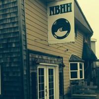 Nye Beach Holistic Health Marijuana Dispensary featured image