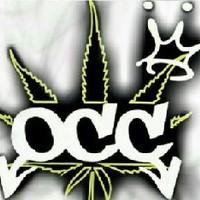 oasis cannabis collective Marijuana Dispensary featured image