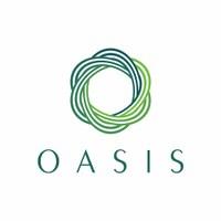 Oasis Dispensaries | North Marijuana Dispensary featured image