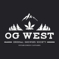 OG West Dispensary Marijuana Dispensary featured image