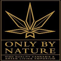 Only By Nature Marijuana Dispensary featured image