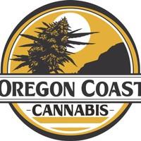 Oregon Coast Cannabis Marijuana Dispensary featured image