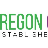 Oregon Grown Gift Shop Marijuana Dispensary featured image
