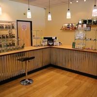 Oregon's Herbal Remedies Marijuana Dispensary featured image