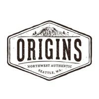 Origins Cannabis Marijuana Dispensary featured image