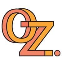 OZ. Recreational Cannabis Marijuana Dispensary featured image