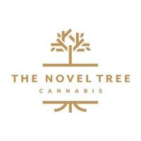 The Novel Tree Marijuana Dispensary featured image