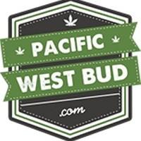Pacific West Bud Marijuana Dispensary featured image
