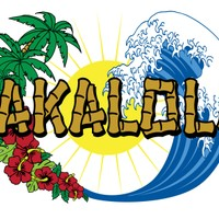Pakalolo Marijuana Dispensary featured image