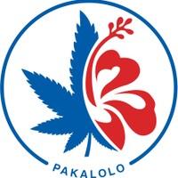 Pakalolo PDX Marijuana Dispensary featured image