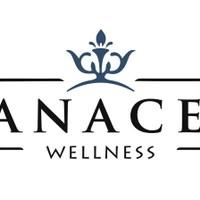 Panacea Wellness Marijuana Dispensary featured image