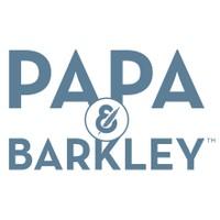 Papa & Barkley CBD Marijuana Dispensary featured image