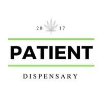 Patient Dispensary Marijuana Dispensary featured image