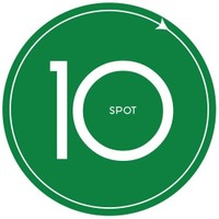 10 Spot Collective Marijuana Dispensary featured image