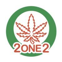 2One2 California Street Dispensary  Marijuana Dispensary featured image