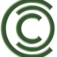 City Compassionate Caregivers Marijuana Dispensary featured image