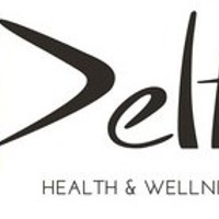 Delta Health and Wellness Marijuana Dispensary featured image